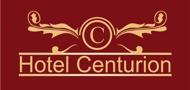 Centurion Hotel Kenya