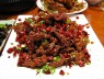 dry_chilli_beef
